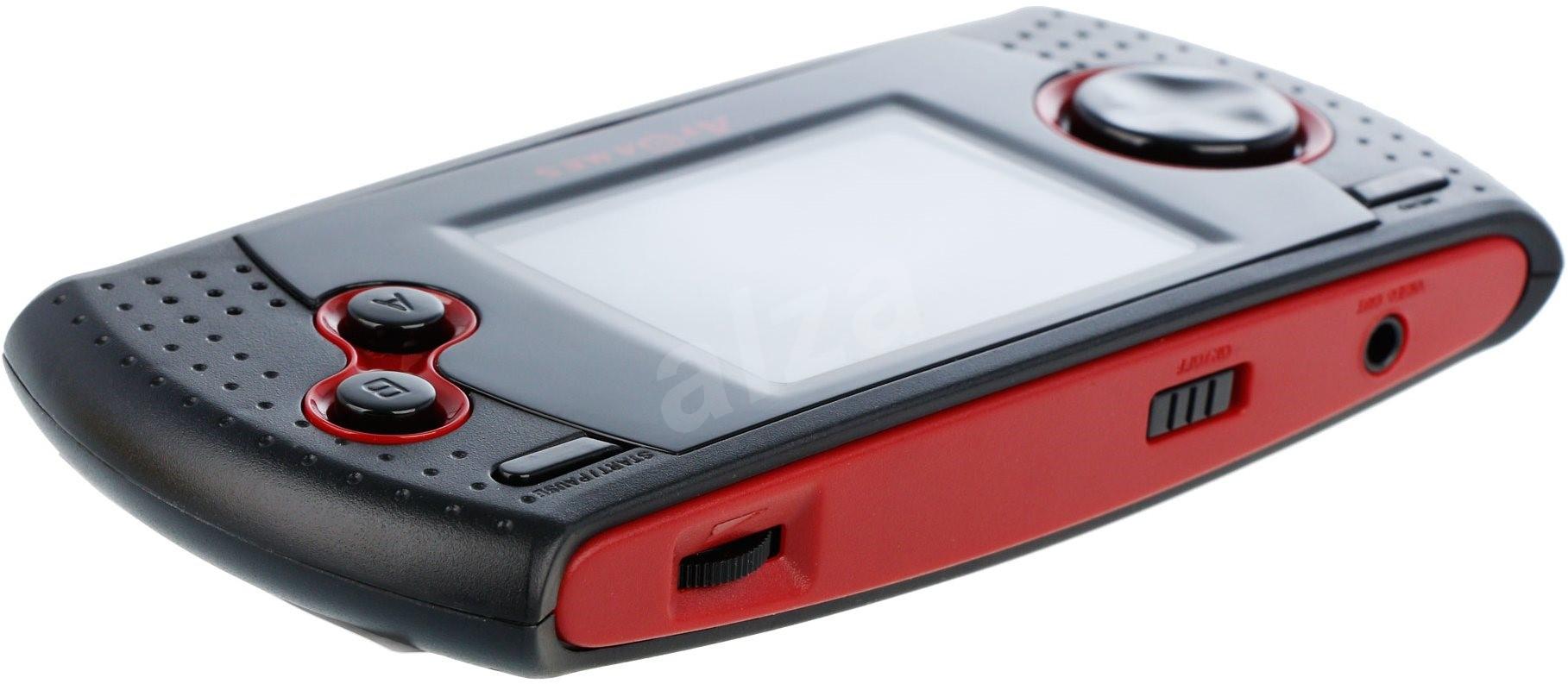 Sega master system game gear handheld console game console - Sega master system console for sale ...