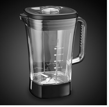 russell hobbs food processor instructions