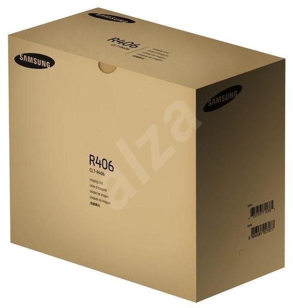samsung clt k406s print drum unit. Black Bedroom Furniture Sets. Home Design Ideas