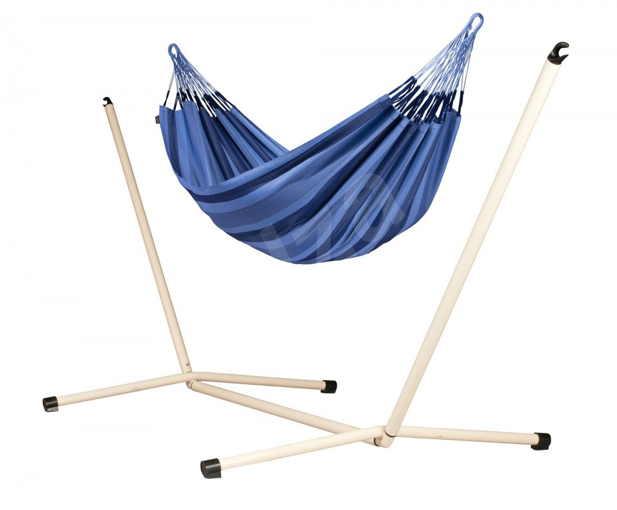 la siesta aventura netzwerk doppel fluss h ngematte. Black Bedroom Furniture Sets. Home Design Ideas