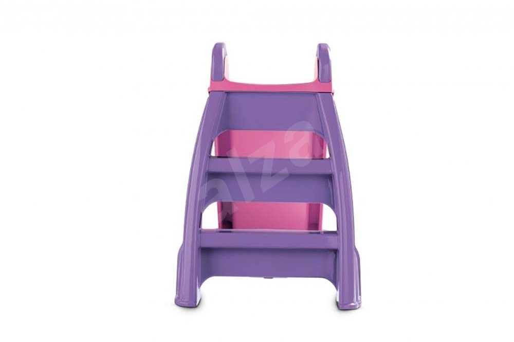 little tikes meine erste rutsche pink rutsche. Black Bedroom Furniture Sets. Home Design Ideas