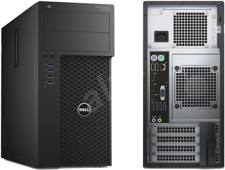 3040 Optiplex Mini Tower Sata Ports likewise 19 inch prices in pakistan likewise OptiPlex 780 additionally Watch besides Dell x8900 2506blk xps 8900 mini tower desktop. on dell mini tower
