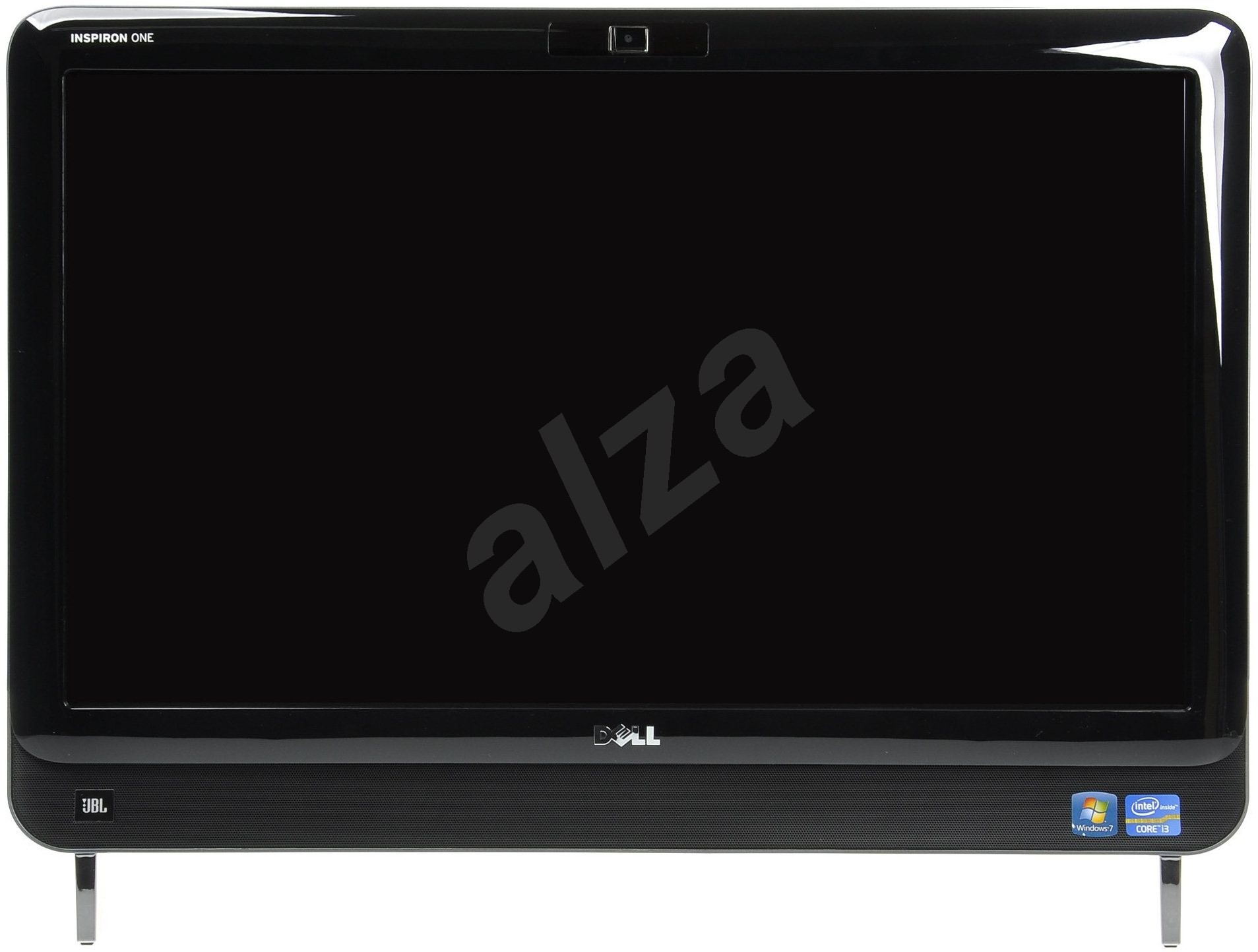 dell inspiron one 2320 manual