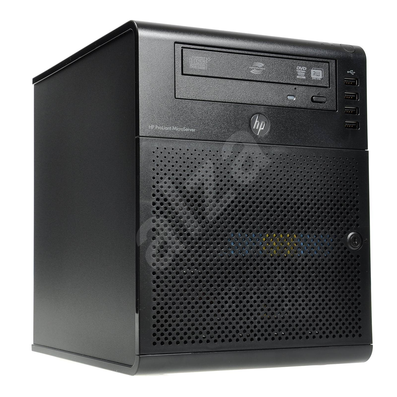 hp proliant microserver server. Black Bedroom Furniture Sets. Home Design Ideas