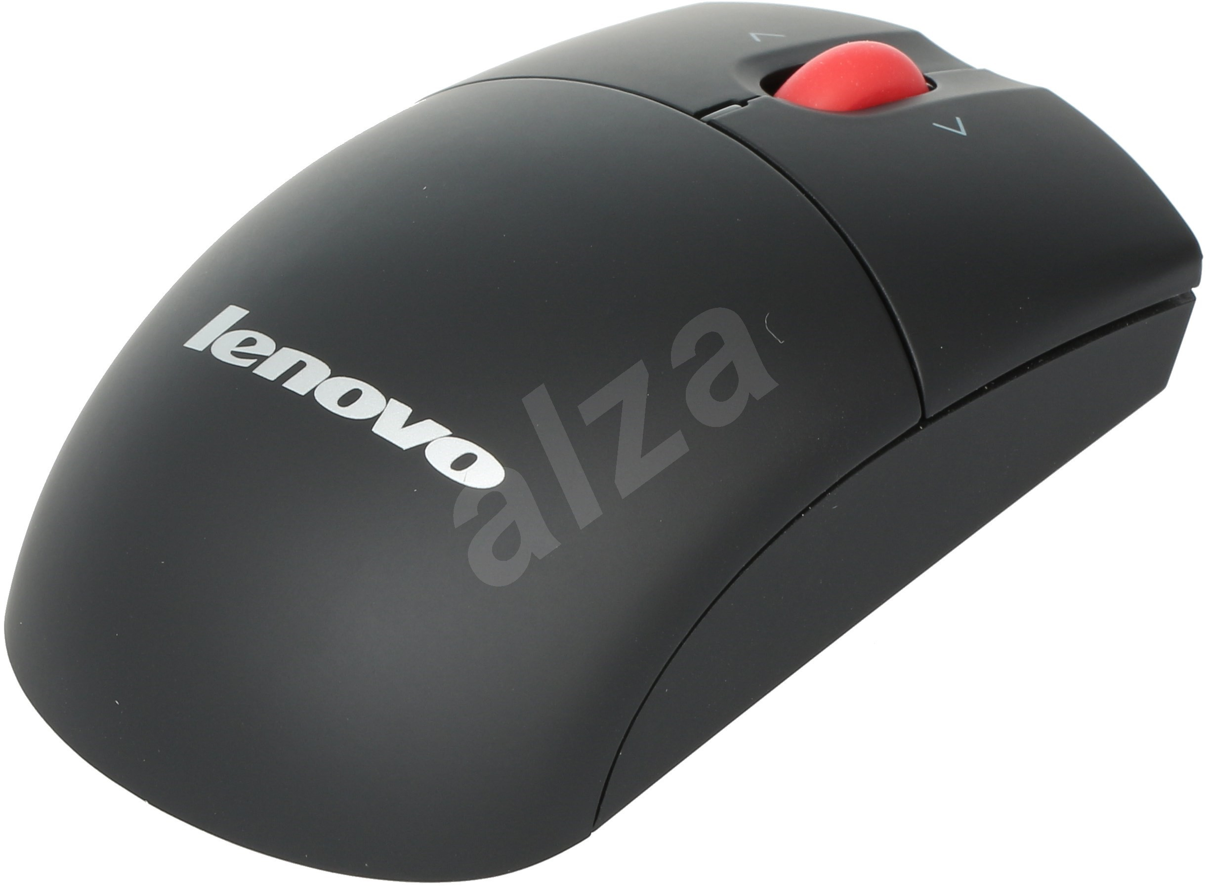 lenovo ultraslim plus wireless keyboard and mouse mouse keyboard set. Black Bedroom Furniture Sets. Home Design Ideas