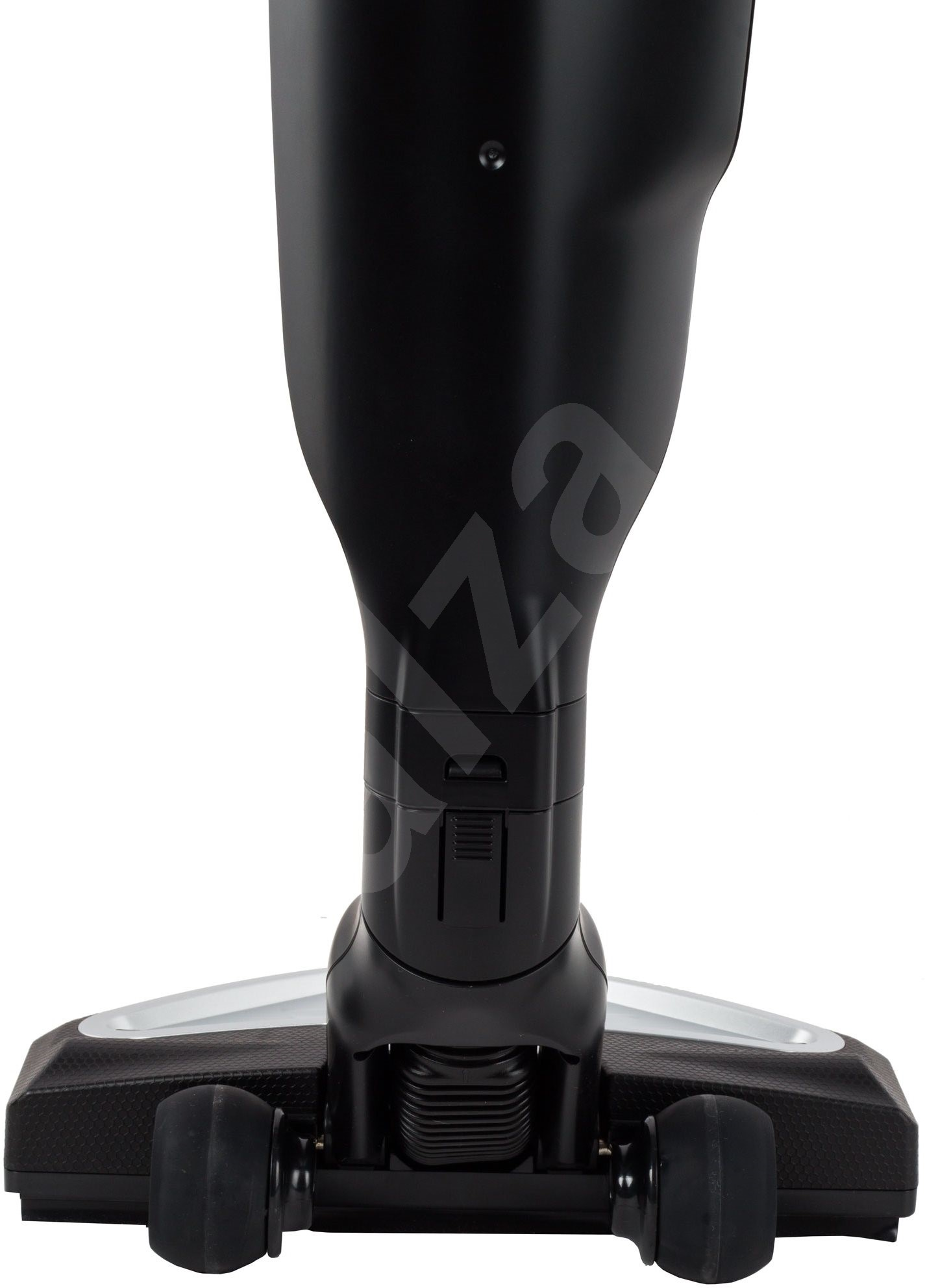 rowenta rh8776wp air force extreme 24v cordless vacuum cleaner. Black Bedroom Furniture Sets. Home Design Ideas
