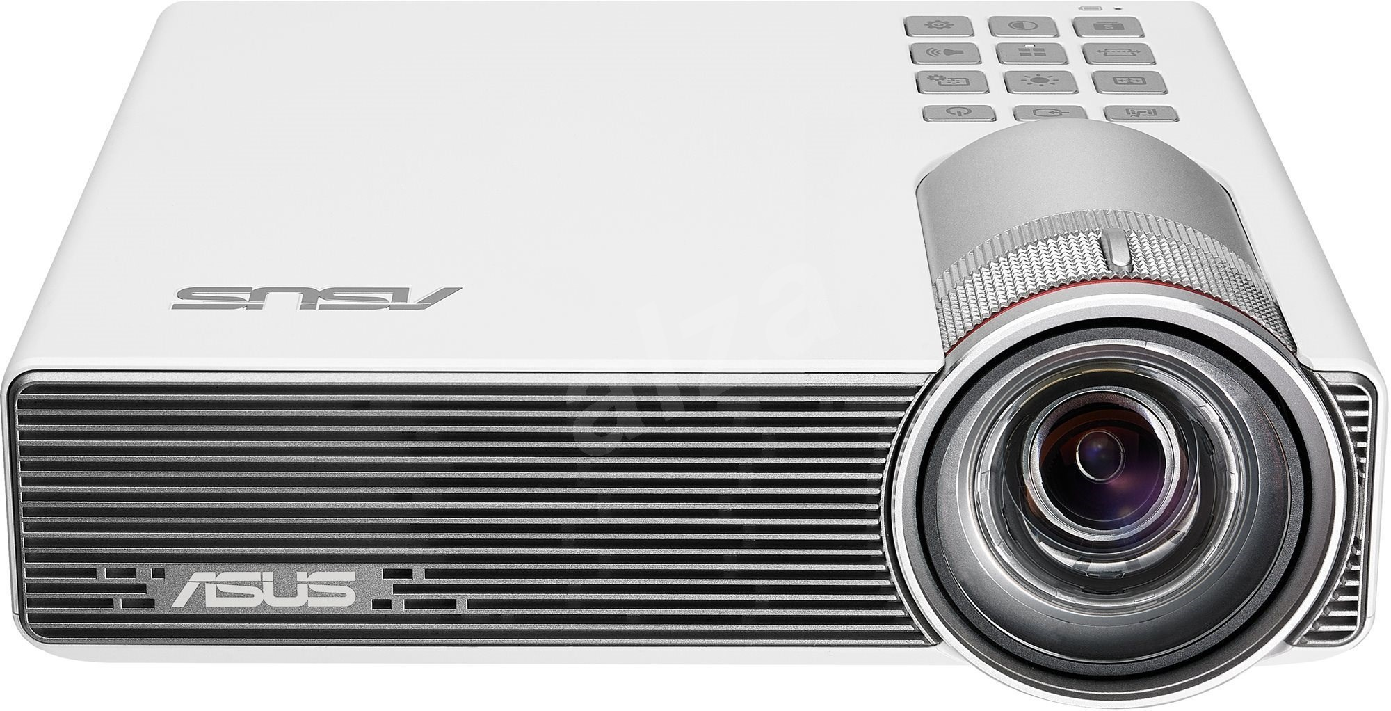Asus p3b mini dlp projector for Dlp portable projector