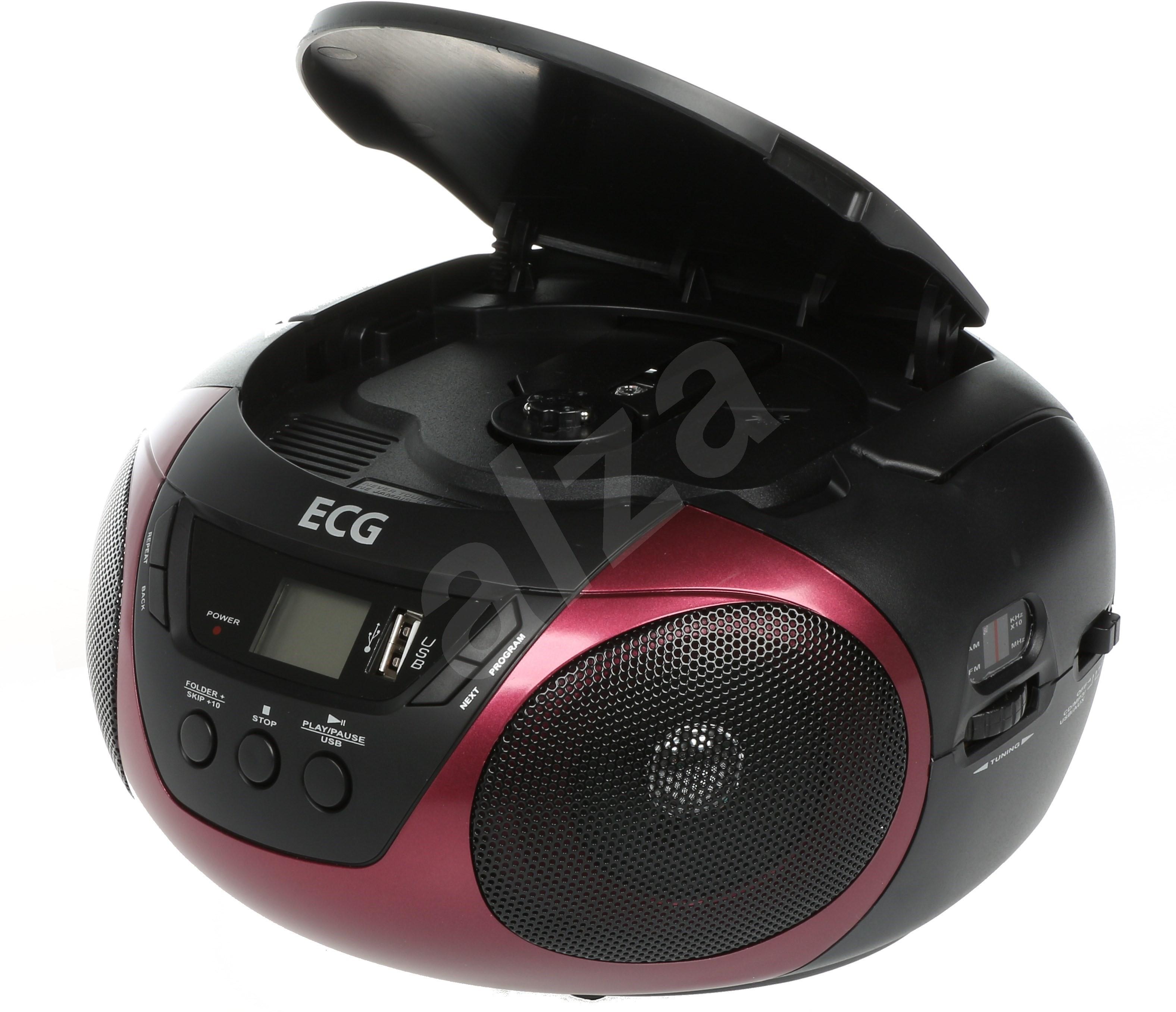 mini cd-r / rw est installé dans un câble numérique