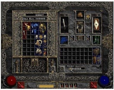 Diablo 2 gold edition cd key