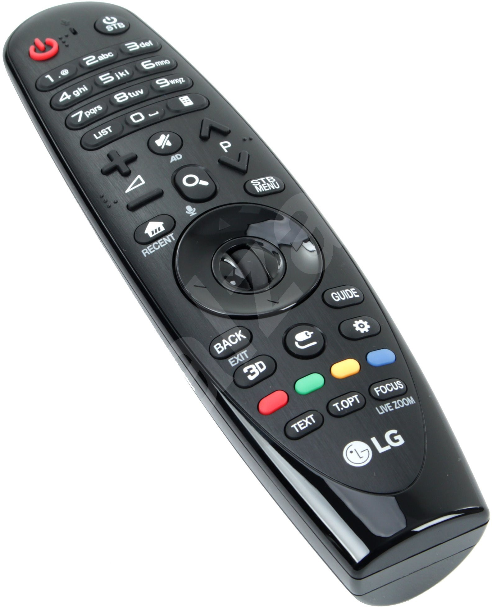 55 lg 55uh950v televize. Black Bedroom Furniture Sets. Home Design Ideas