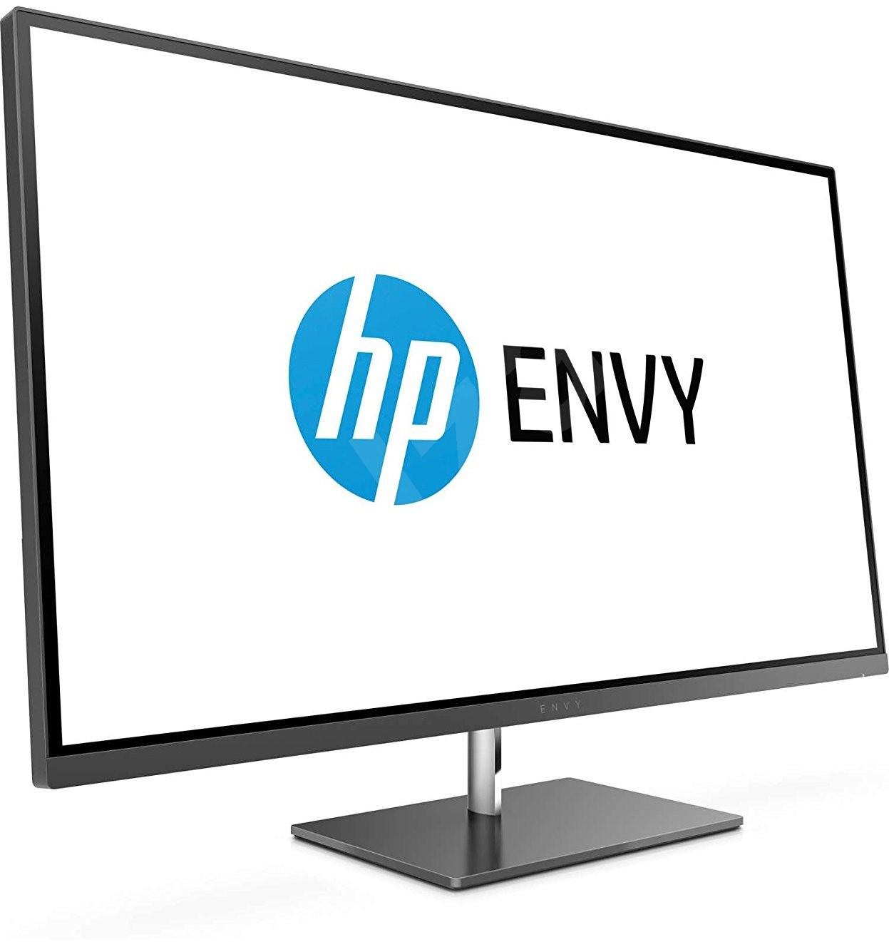27 hp envy led monitor. Black Bedroom Furniture Sets. Home Design Ideas