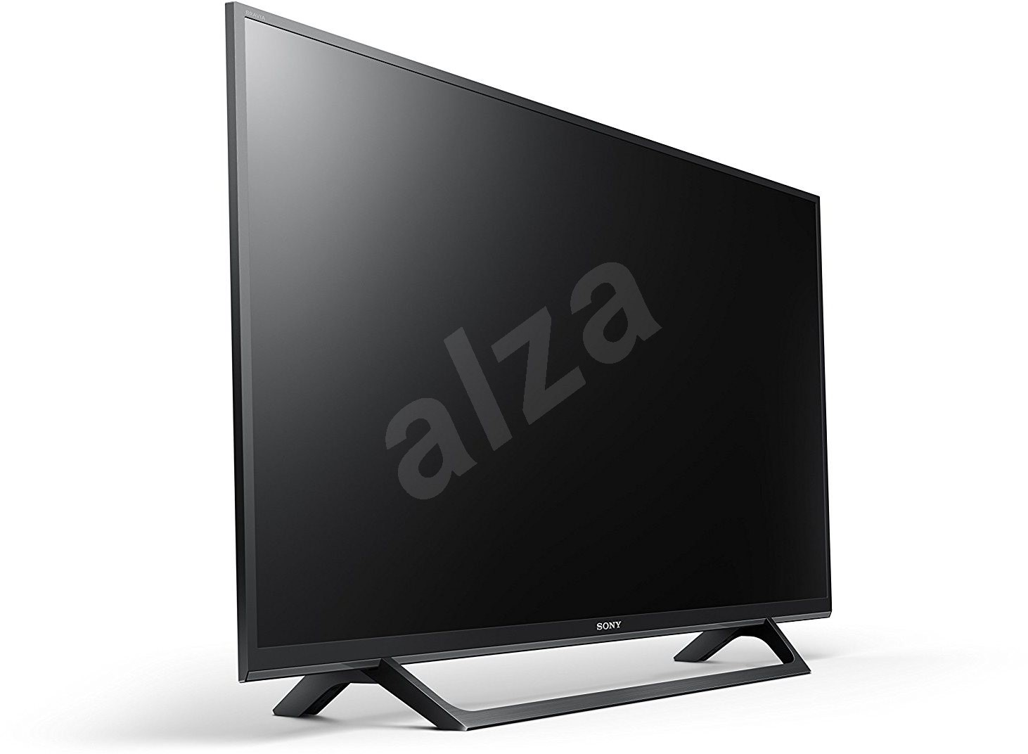 32 sony bravia kdl 32re405 fernseher. Black Bedroom Furniture Sets. Home Design Ideas