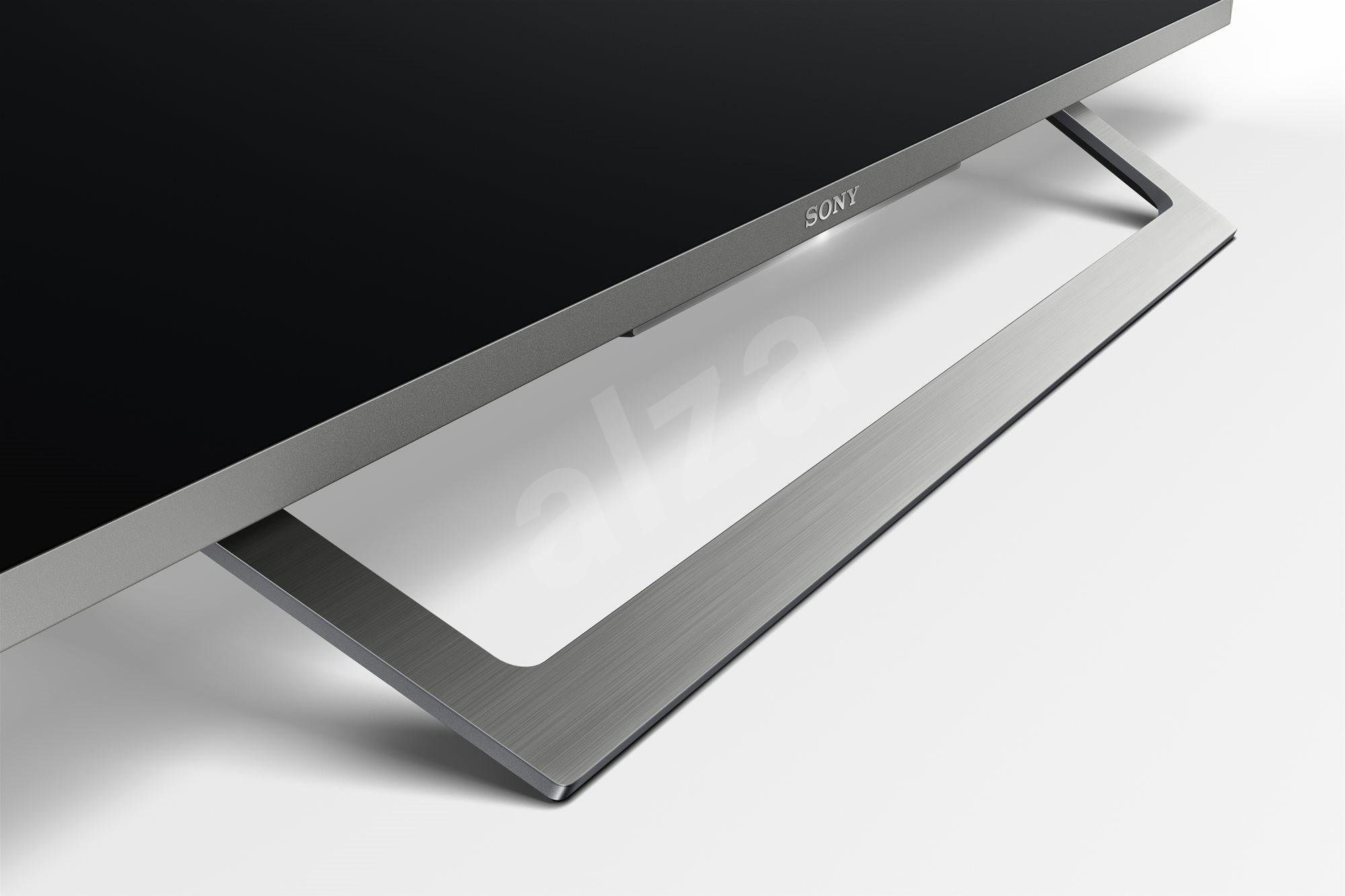 32 sony bravia kdl 32wd757 fernseher. Black Bedroom Furniture Sets. Home Design Ideas