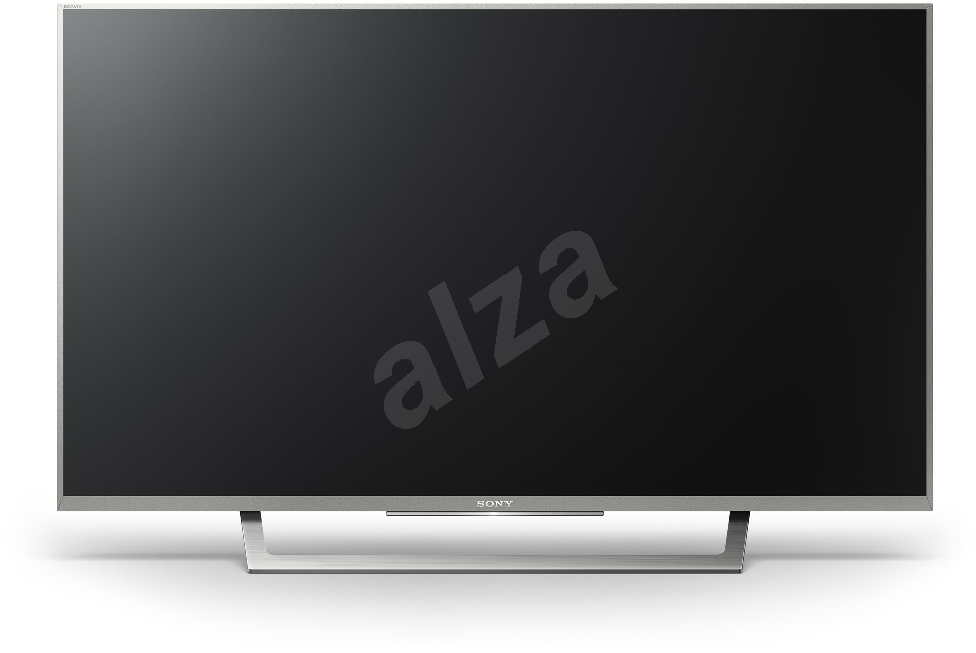 32 sony bravia kdl 32wd757 fernseher. Black Bedroom Furniture Sets. Home Design Ideas