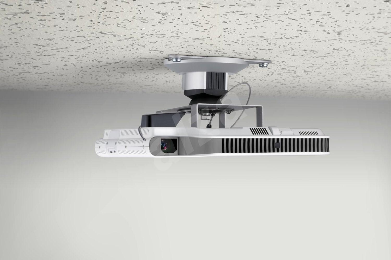 casio xj a257 led projektor. Black Bedroom Furniture Sets. Home Design Ideas
