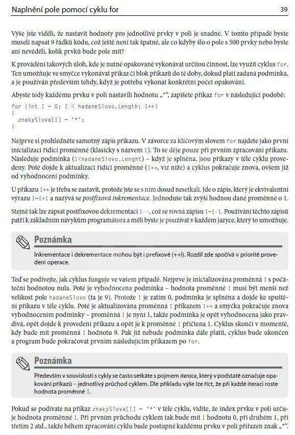 Samac online dating u blizini Čakovec Hrvatska