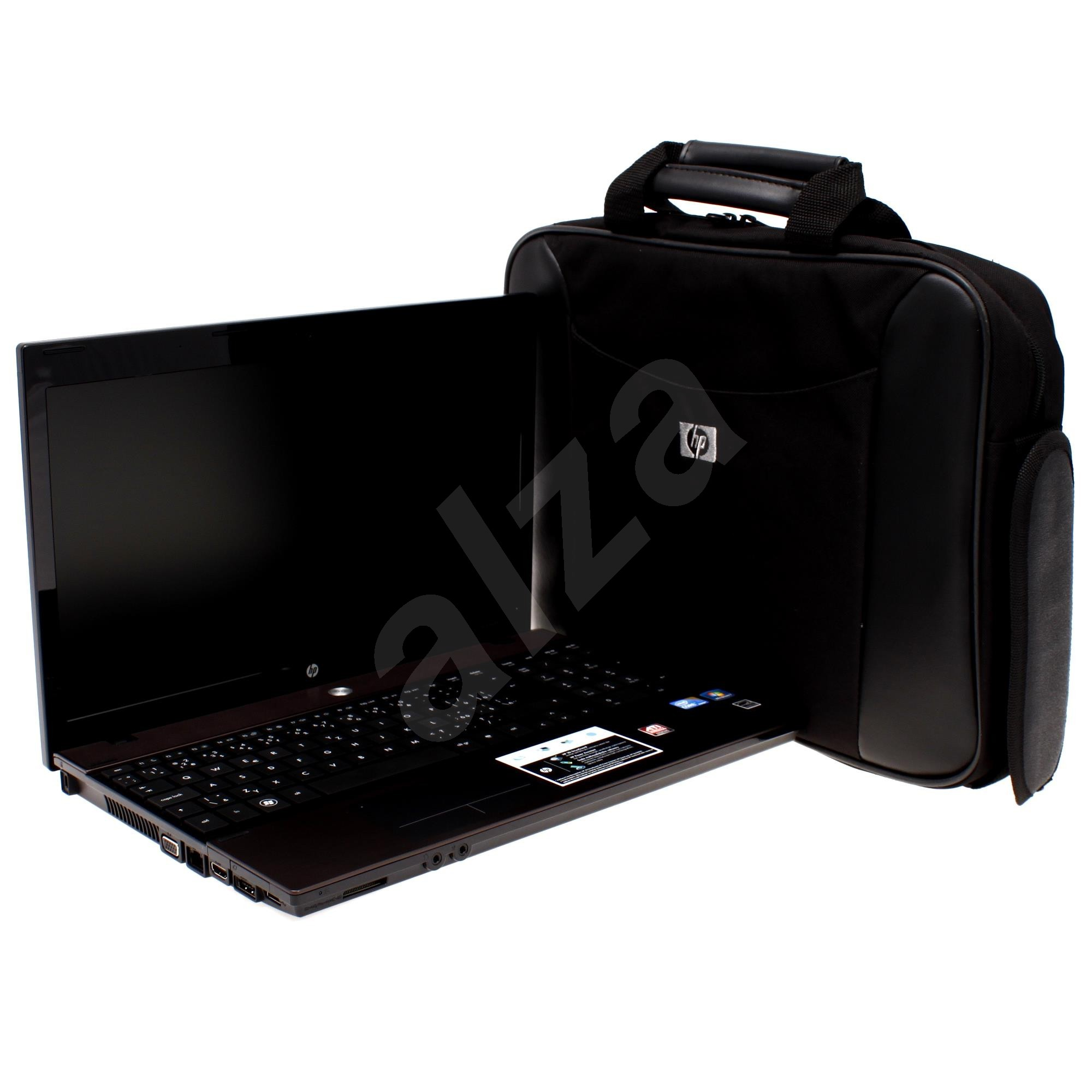 Related gallery:: Hp probook 4520s wifi driver windows 7