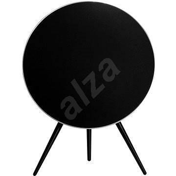 bang olufsen beoplay a9 black bluetooth reproduktor. Black Bedroom Furniture Sets. Home Design Ideas