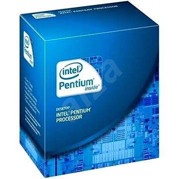 Intel Pentium G3258 CPU Review: Haswell, Unlocked, For $75