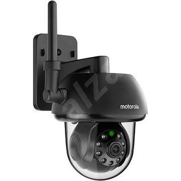 kamera motorola focus 73 hd wifi ip kamera. Black Bedroom Furniture Sets. Home Design Ideas