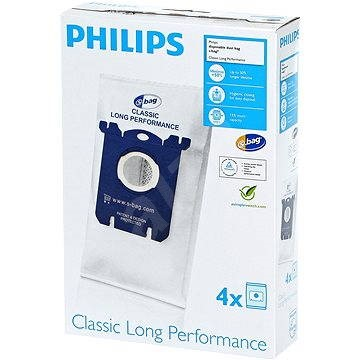 vacuum cleaner bags philips fc8021 03 s bag. Black Bedroom Furniture Sets. Home Design Ideas