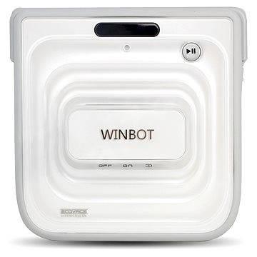 ecovacs winbot 2 robot cleaner. Black Bedroom Furniture Sets. Home Design Ideas