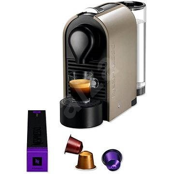 accessories for krups nespresso u xn250a. Black Bedroom Furniture Sets. Home Design Ideas
