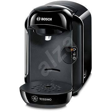 Bosch TASSIMO TAS1202EE - Espresso Machine Alzashop.com