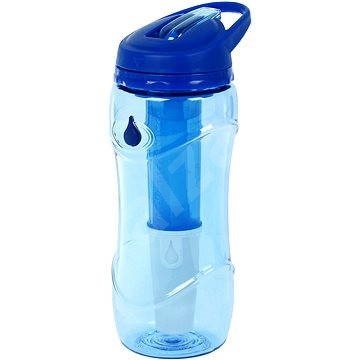 laica filter bottle bottle pure blue. Black Bedroom Furniture Sets. Home Design Ideas