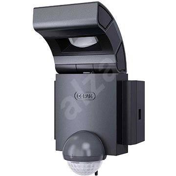 osram noxlite led spot sensor 6w. Black Bedroom Furniture Sets. Home Design Ideas