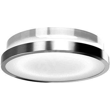 lamp osram led circular noxlite sensor 20w. Black Bedroom Furniture Sets. Home Design Ideas