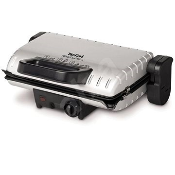 electric grill tefal minute grill