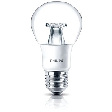 philips led 6 40w e27 2200 2700k wolken led. Black Bedroom Furniture Sets. Home Design Ideas