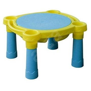 couchtisch sand und wasser tisch spielzeug. Black Bedroom Furniture Sets. Home Design Ideas