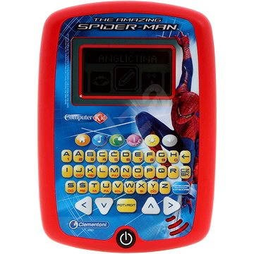 Clementoni tablet spiderman 669