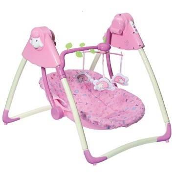 Elektronick 225 Kol 233 Bka Pro Baby Annabell Hracky Alza Cz