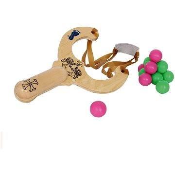 holzspielzeug prak mit kugeln outdoor spiel spielzeug. Black Bedroom Furniture Sets. Home Design Ideas