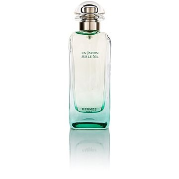hermes un jardin sur le nil 100 ml eau de toilette. Black Bedroom Furniture Sets. Home Design Ideas