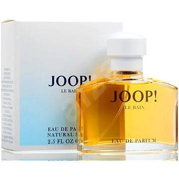joop le bain 75 ml parfumovan voda trendy. Black Bedroom Furniture Sets. Home Design Ideas