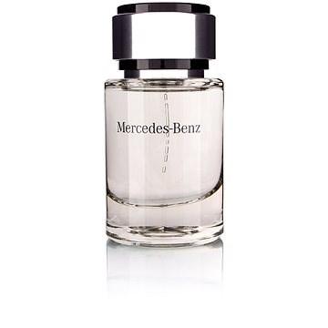 Mercedes benz perfume 75 ml eau de toilette trendy for Mercedes benz cologne review