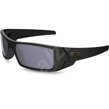 oakley gascan 03 473 sunglasses