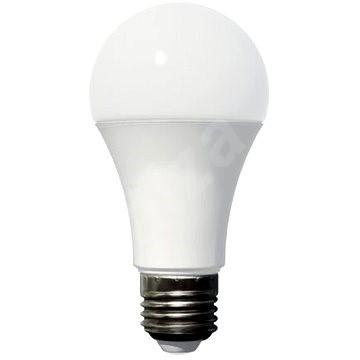 ledmed led lampe 10w e27 neutral led gl hbirnen. Black Bedroom Furniture Sets. Home Design Ideas