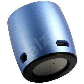 technaxx musicman nano bt x12 blaue balken selfie kabelloser lautsprecher. Black Bedroom Furniture Sets. Home Design Ideas