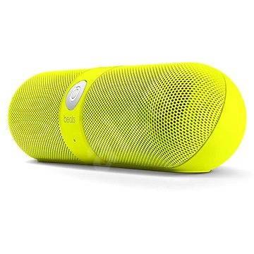 Beats pill žlutý 4 899