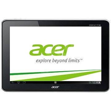 Acer iconia tab a701 32 gb 3g - 8f5bd