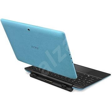 Acer aspire switch 10e cena