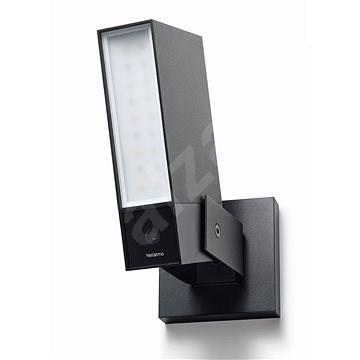 netatmo presence ip camera. Black Bedroom Furniture Sets. Home Design Ideas
