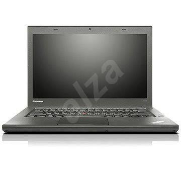Lenovo ThinkPad T440 20B60-08N | Alzashop.com