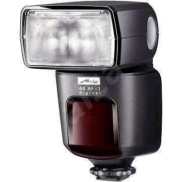 METZ MB 44 AF-1 Digital Canon