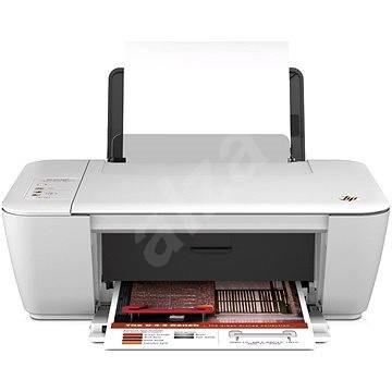 hp deskjet 1510 all in one inkjet printer. Black Bedroom Furniture Sets. Home Design Ideas